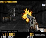 Modern trooper shooter level pack online j�t�k