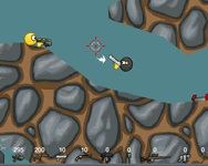 Smileys war online játék