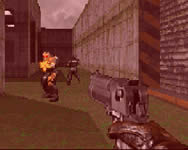 Super sergeant shooter 2 level pack online j�t�k